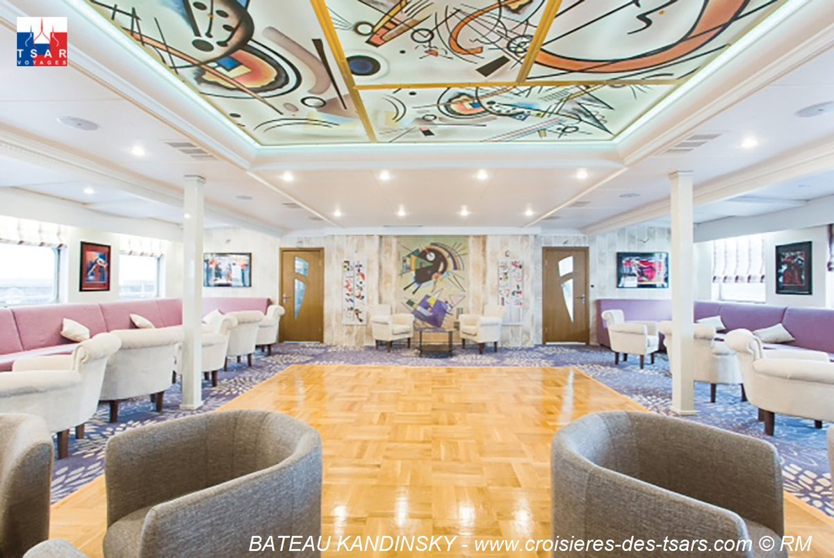 CROISIERE SAINT-PETERSBOURG - RM (c) - Kandinsky - Grand Salon 1_GF.jpg