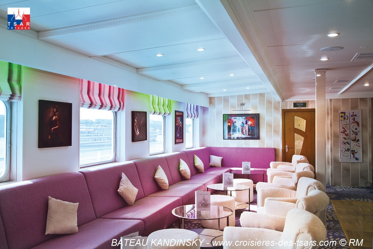 CROISIERE SAINT-PETERSBOURG - RM (c) - Kandinsky - Grand Salon 2_GF.jpg