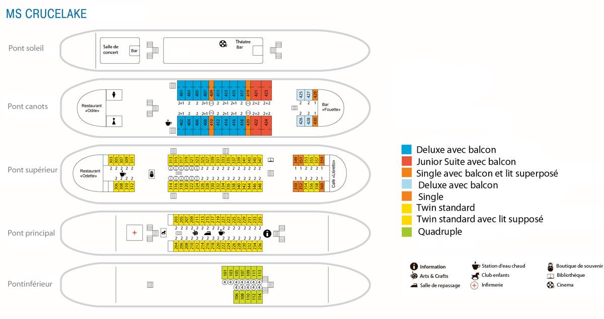 crucelake-deckplan.jpg