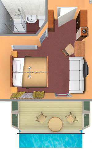 Junior-suite-cabin-with-balcony-on-Boat-deck.jpg