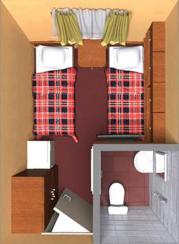 Standard-twin-cabins-on-Main-or-Middle-decks.jpg